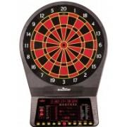 Electronic Dartboard Arachnid PRO-800