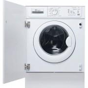 Electrolux LI1070E Bianco