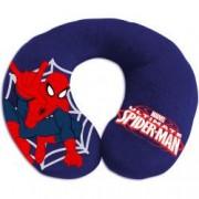 Perna gat Spiderman Eurasia 25451 B3103138