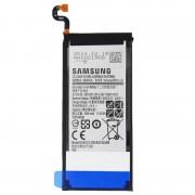 Bateria EB-BG930ABE para Samsung Galaxy S7