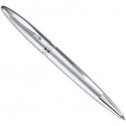 Penna a sfera Morellato - Design - J010696
