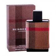Burberry London eau de toilette 50 ml uomo