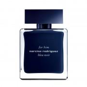 Narciso Rodriguez Bleu Noir For Him Eau De Toilette Spray 50 Ml