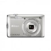 Nikon Coolpix A300 Silver