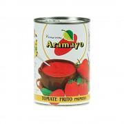 Tomate Frito Lata 1/2Kg