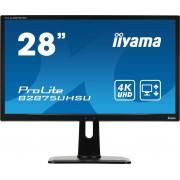 IIYAMA Monitor IIYAMA ProLite B2875UHSU-B1