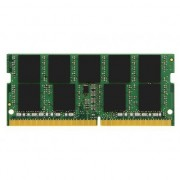 Kingston - DDR4 - 4 GB - SO DIMM 260-pin - 2400 MHz / PC4-19200