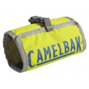 CamelBak Bike Tool Organizer Roll Lime Punch