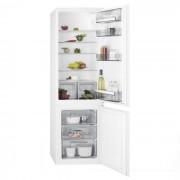 AEG Хладилник за вграждане AEG SCB51811LS