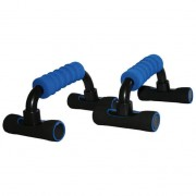 Push Up Stand (pereche)