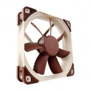 Ventilator PC noctua Fan NF-S12A FLX - 120 mm