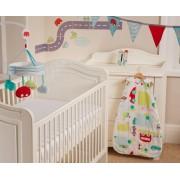 Gro - Nursery Set All Aboard