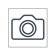 Elliptical wooden laser-cut box with engraved stand.
