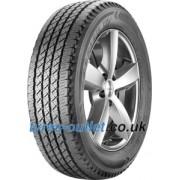 Nexen Roadian HT ( P215/75 R15 100S 4PR ROWL )