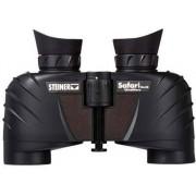 STEINER Prismáticos STEINER Safari Ultrasharp 10x30