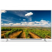 "40"" 40 VLE 6735 WP Smart LED Full HD LCD TV outlet"