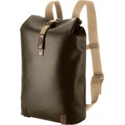 Brooks Tas Pickwick S Reflect/Brown