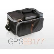 Estojo de primeiros socorros deportico GPS