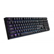 Cooler Master Masterkeys Pro-L RGB Cherry MX Red