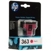 Cartridge HP No.363 C8772EE Magenta, Photo Smart 8250/3210/3310