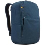 Case Logic Huxton - Laptop Rugzak - 15.6 inch / Blauw