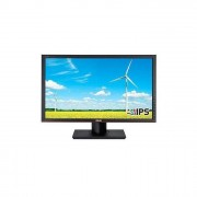 Asus PA238Q Monitor Led 23'' IPS HDMI, DVI, DP, pivot