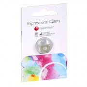 CooperVision Expressions Colors (Singles) (1 Lens)