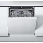 Whirlpool Vestavná myčka nádobí Whirlpool 60 cm WIC3C23PEF