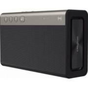 Boxa Portabila Bluetooth Creative Sound Blaster Roar 2 NFC Neagra