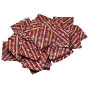 London Rot 100kusov - 410926