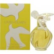 Nina Ricci L'air Du Temps Eau de Parfum 50ml Sprej