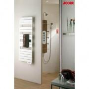 ACOVA Sèche-serviette ACOVA - RÉGATE électrique 1500W TSX-150-080