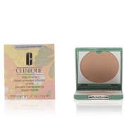 STAY MATTE SHEER POWDER #101 INVISIBLE MATTE 7,6G