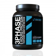 Self Omninutrition 3Phase Protein 1kg