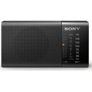 Sony Radio ICF-P36