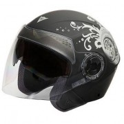 Dainese Casco Jet Stream Tourer Moon