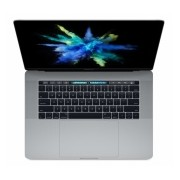 "Apple MacBook Pro Retina MPTR2E/A 15.4"", Intel Core i7 2.80GHz, 16GB, 256GB SSD, Mac OS Sierra, Space Gray (Agosto 2017)"