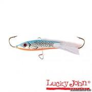 Балансир Lucky John Classic 8 80mm/45H 27 гр. БЗ-000388
