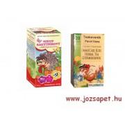 6. Gyermek Immun csomag