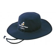 Headwear Professional Canvas Hat With Toggle 3791
