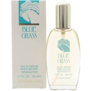 Elizabeth arden blue grass eau de parfum 50ml spray
