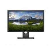 """Monitor Dell E2318H LCD 23"""", FullHD, Widescreen, Negro"""