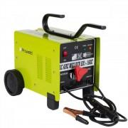 Aparat de sudura PROWELD BX1-160C1, 160 A, transformator, portabil