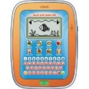 Jucarie copii Vtech Touch and Learn Pal