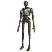 Figurina Star Wars Rogue One Seal Droid K-2SO 50 CM