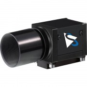 The Imaging Source DFK 33UX250.AS USB 3.0 colour camera (IR cutting filter)