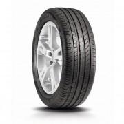 Cooper Neumático 4x4 Zeon 4xs Sport 215/55 R18 99 V Xl