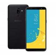 Samsung Galaxy J8 Dual Sim 32gb 3GB RAM-Negro