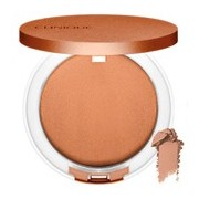True bronze pressed powder bronzer sunblushed 9,6g - Clinique