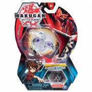BAKUGAN BILA DIAMOND NILLIOUS